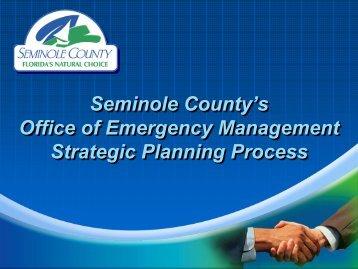 Strategic Planning Alan_Harris_FEPA_2013.pdf