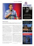 Stuttgart - Kulturnews - Seite 3