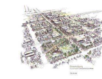Greensburg - American Planning Association