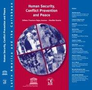 Human Security - Unesco