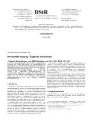 "Private Kfz-Nutzung - Ã""rgernis ohne Ende - Zacher & Partner ..."
