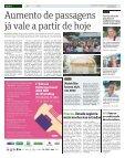 SENHOR DO SAMBA - Metro - Page 4