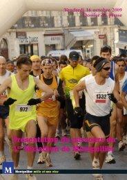 DP Marathon 1_DP Marathon.qxd - Montpellier