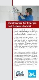 Zerspanungsmechaniker/in - BvL Group