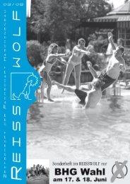 Adobe Photoshop PDF - Reisswolf