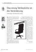 Adobe Photoshop PDF - Reisswolf - Seite 4