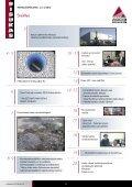 Sisukas - henkilöstölehti N:o 3/2012 - AGCO Power - Page 2