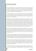 Desk Study on the Environment in Iraq Desk Study on the ... - UNEP - Page 6