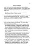 Guidelines for the Placement of Confiscated Animals - IUCN - Page 3