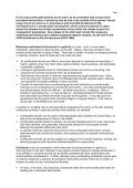 Guidelines for the Placement of Confiscated Animals - IUCN - Page 4