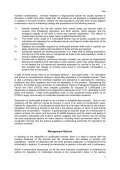 Guidelines for the Placement of Confiscated Animals - IUCN - Page 7