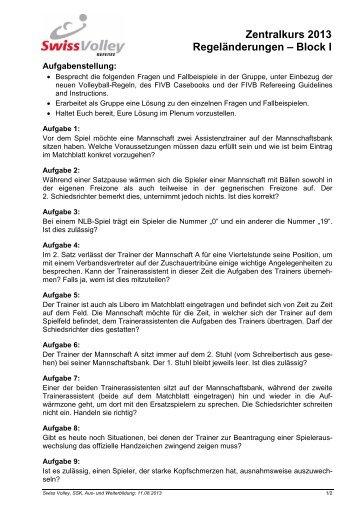 Gemütlich Volumen Der Verbund Zahlen Arbeitsblatt Ideen - Mathe ...