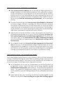 UNSER SAARLAND VON MORGEN - CDU Saar - Page 3