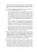 UNSER SAARLAND VON MORGEN - CDU Saar - Page 4