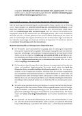 UNSER SAARLAND VON MORGEN - CDU Saar - Page 5
