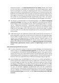 UNSER SAARLAND VON MORGEN - CDU Saar - Page 6
