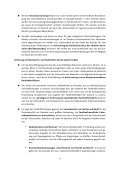 UNSER SAARLAND VON MORGEN - CDU Saar - Page 7