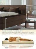 SUPREME by TEMPUR® - Schlafbedarf.ch - Page 3