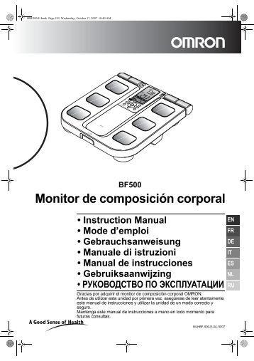 ib french b course companion answers pdf