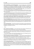 Inhaltsverzeichnis - Plantyn - Seite 2