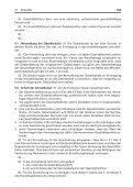 Inhaltsverzeichnis - Plantyn - Seite 6