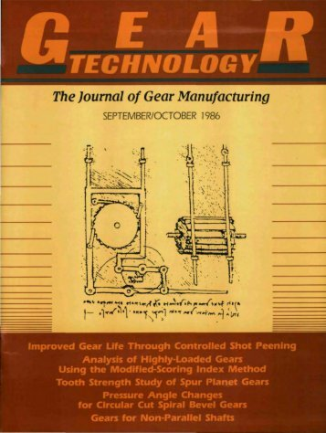 Download the September/October 1986 Issue in PDF format - Gear ...