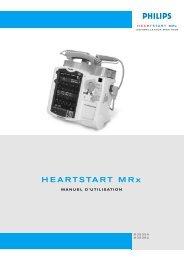 Parts Catalogue - Laerdal
