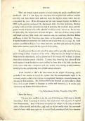 IRISH ·MUSIC: ., - Page 4