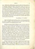 IRISH ·MUSIC: ., - Page 5