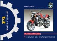 8C00A4902 MY05.pdf - MV Agusta