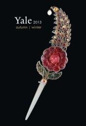 View & Download - Yale University Press