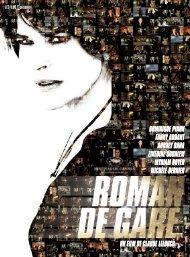 en français - Cannes International Film Festival