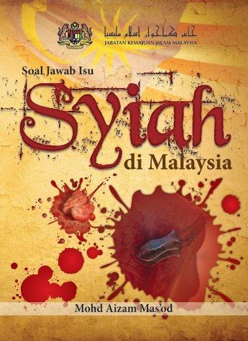 buku_soal_jawab_isu_syiah_di_malaysia