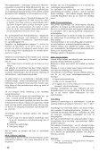 Seniorboliger - lgbertelsen.dk - Page 2