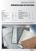 Rollladen - Seite 3