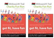 Wirksworth Fun Run Flyer_Layout 1 - Active Derbyshire