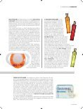 66-67 consigli.pdf - Punto Effe - Page 2