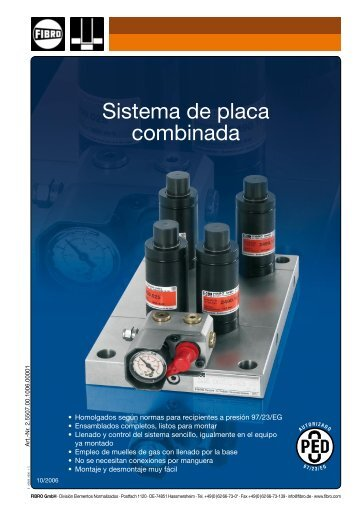 2.5507.00.1006.00001.pdf - Fibro GmbH