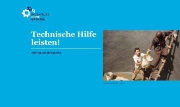 Informationsbroschüre Ingenieure ohne Grenzen.pdf