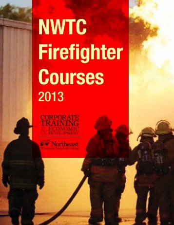 8727GS Firefighter course booklet final 1_4_13.pdf