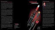 04250 CQ Brochure US REV - Audioquest