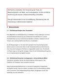 QMaB-Richtlinien zur Leckageortung - Systemtechnik Weser-Ems - Seite 2