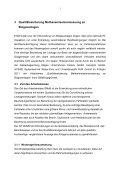 QMaB-Richtlinien zur Leckageortung - Systemtechnik Weser-Ems - Seite 5