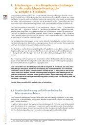 Kapitel 1 - Österreichisches-Sprachen-Kompetenz-Zentrum