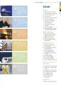 37Dezember 2013 - beim Kurtz Ersa Konzern - Seite 3