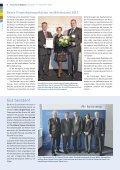 37Dezember 2013 - beim Kurtz Ersa Konzern - Seite 4