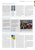 37Dezember 2013 - beim Kurtz Ersa Konzern - Seite 5