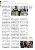 37Dezember 2013 - beim Kurtz Ersa Konzern - Seite 6