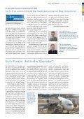 37Dezember 2013 - beim Kurtz Ersa Konzern - Seite 7