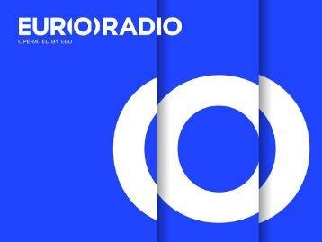 Download Christian Vogg's presentation on the Euro-Chip ... - Ebu